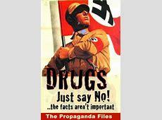 propagandafiles