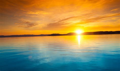 Widescreen Image by Nature Wallpapers Hd Landscape Images View Widescreen