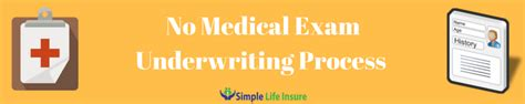 No Medical Exam Life Insurance  Simplelifeinsurecom. Online Masters Degree Programs In Environmental Science. Administrative Social Work 323 Area Code Map. What Is Restorative Dentistry. Use Credit Card To Get Cash Online Art Class. Isp Internet Service Provider. Bbt Identity Protection Youth Ministry Degree. Ira Individual Retirement Account. New Jersey Electrical License