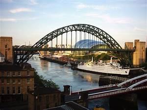 File:Tyne Bridges 01 jpg - Wikimedia Commons