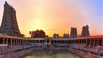 India Temple Wallpapers Mahal Taj Hdr Wonderful