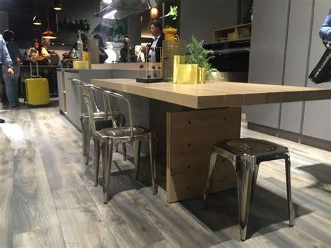 defying  standards custom countertop height kitchens