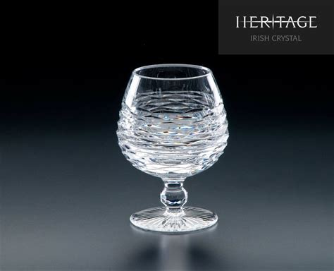 9 Best Crystal Stemware & Barware From The Cricklewood