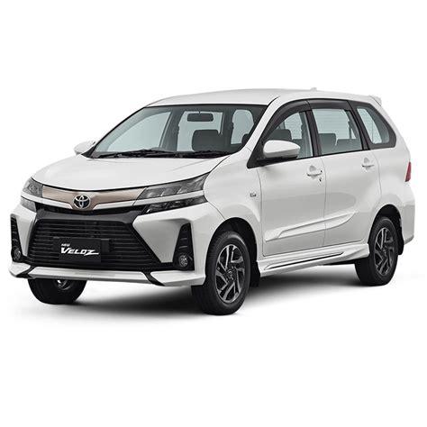 Toyota Avanza Veloz 2019 Picture by Toyota Avanza Veloz 2019 Dealer Resmi Toyota Cianjur