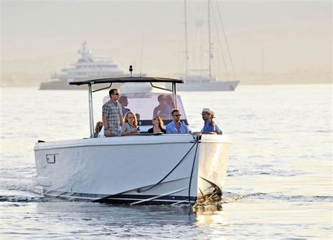 What Is To Take A Boat Ride In Spanish by Ryan Seacrest Photos Photos Ryan Seacrest Takes His