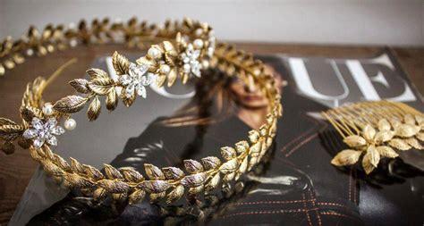 york fashion jewelry designer ellen hunter  ellen