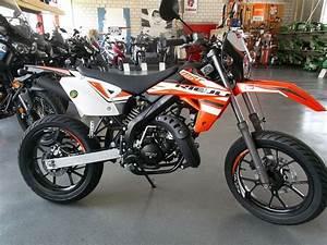 Yamaha 50ccm Motorrad : stieger motos in 8483 kollbrunn yamaha vertretung ~ Jslefanu.com Haus und Dekorationen