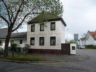 Garten Kaufen Bonn by Immobilien Zum Kauf In Bonn