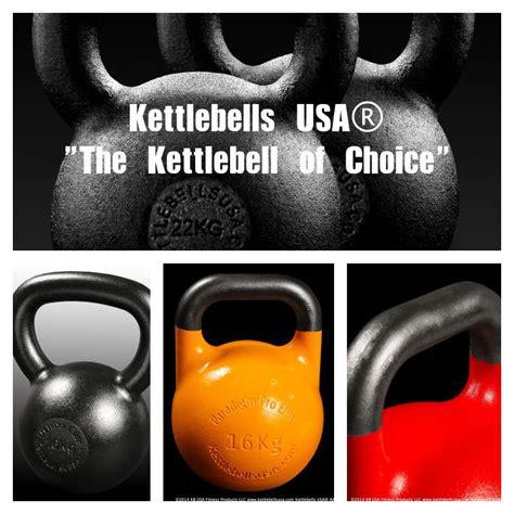 friday kettlebell athletes kettlebells usa