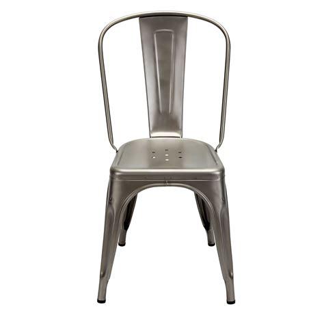 chaise a tolix tolix chaise tabouret table fauteuil bureau