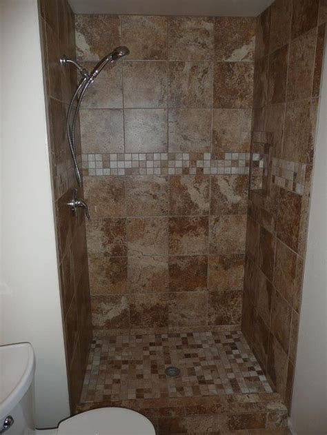 bathroom ceramic tile ideas 10 best shower ceramic images on