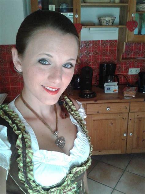 Plz Fake Jenny German Request Amateur Porn Nude Fake