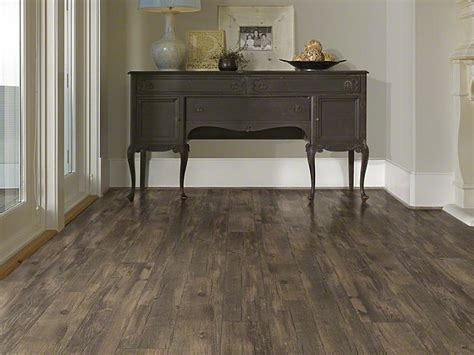 Floating Vinyl Plank Flooring Menards by Floorte Classico Antico Luxury Vinyl Plank 6 Quot X 48 Quot 0426v 747