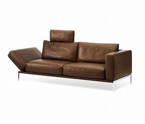 Sofa 1 30 Breit : piu 1343 sofas from intertime architonic ~ Indierocktalk.com Haus und Dekorationen