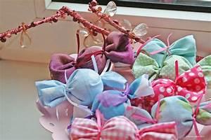 Tischdeko Fasching Ideen : rosa rosen und hortensien in glasvasen wedding pinterest avec tischdeko fasching ideen et 11 ~ Bigdaddyawards.com Haus und Dekorationen