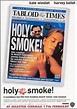 Holy Smoke- Soundtrack details - SoundtrackCollector.com