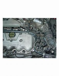 Where Is The Camshaft Position Sensor Circuit Located