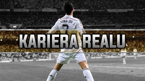 Transfer talk has the latest. FIFA 16 | Kariera Real Madryt #1 - Guess who's back ...