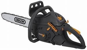 Affuteuse Chaine Tronconneuse Brico Depot : petrol chainsaw csw 40 14p woodster black brico depot ~ Dailycaller-alerts.com Idées de Décoration