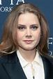 "Amy Adams - ""Vice"" BAFTA Film Screening in NY • CelebMafia"