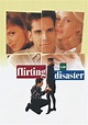 Flirting With Disaster Movie Review (1996) | Roger Ebert