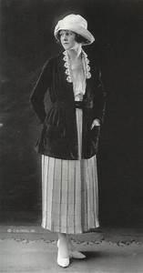 Tenue Des Années 20 : robe annee 20 femme ~ Farleysfitness.com Idées de Décoration