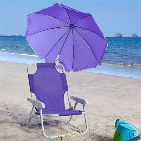 chaise pliante exterieur purple chair umbrella outdoor chairs