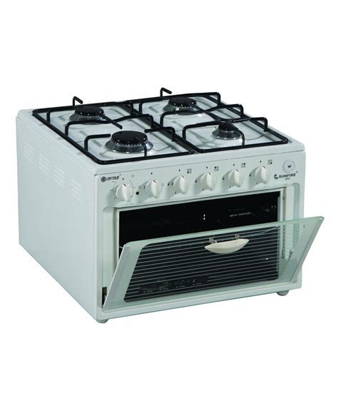 oven gas gas oven oven gas mini