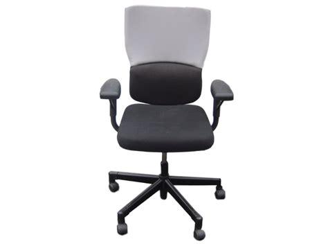 siege steelcase 100 fauteuil de bureau steelcase de bureau design