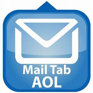 Mac App Store - Mail Tab for AOL