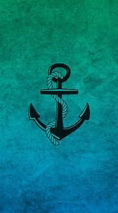 Anchor Wallpaper Backgrounds - WallpaperSafari