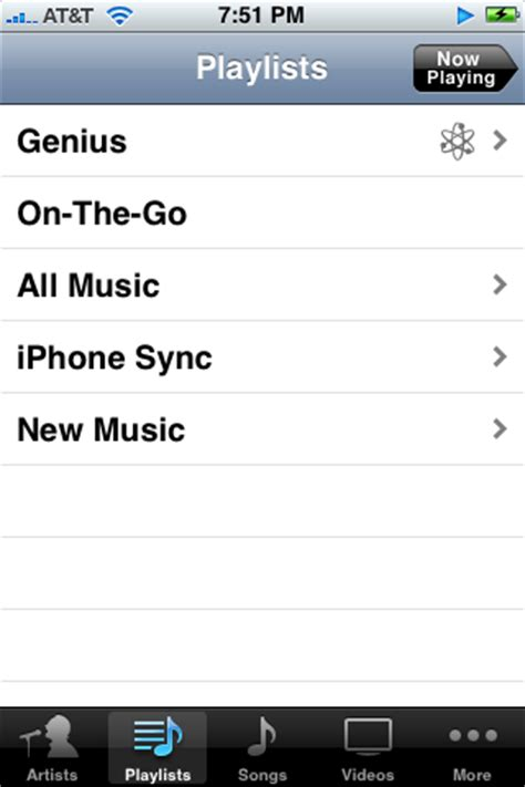 how do i make a playlist on my iphone how do i create a genius playlist on my apple iphone