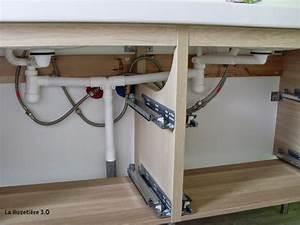 Kit Salle De Bain : la ruzeti re 3 0 maison ossature bois rt 2012 salle de ~ Dailycaller-alerts.com Idées de Décoration
