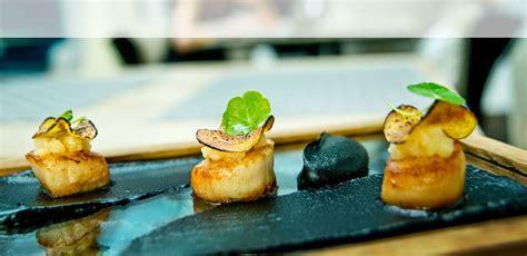 cuisine koreal but cuisines but signature cuisine alina with cuisines but