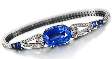 Bonhams Fine Jewelry  New York  December 12th, 2012. Sapphire Anniversary Band White Gold. Crocheted Brooch. Anniversary Ring Bands. Expandable Charm Bangle. Cobra Necklace. Black Diamond. Girls Bangle Bracelet. Brown Diamond Rings