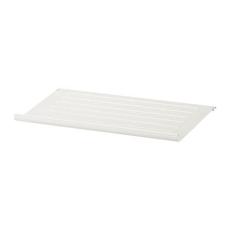 komplement 201 tag 232 re 224 chaussures 75x35 cm ikea