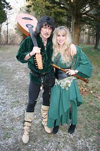 Blackmore 39 S Night 39 S New Album Dance And The Moon Out 6 11