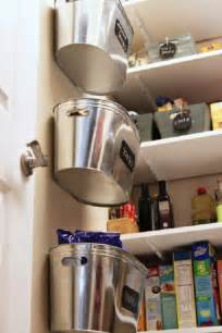 kitchen storage ideas 18 amazing diy storage ideas for kitchen