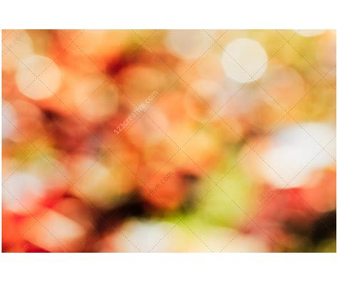 Background Happy by Color Bokeh Textures Pack Happy Background Blurred