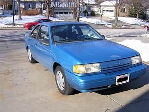 Tempoman15 1994 Ford Tempo Specs  Photos  Modification Info At Cardomain