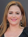 Explore Annie Mumolo's Filmography | Verizon Fios TV