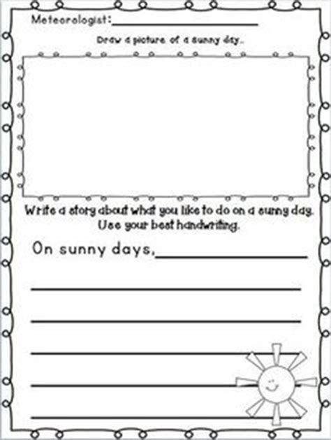 lessons for 2nd grade on pinterest anchor charts