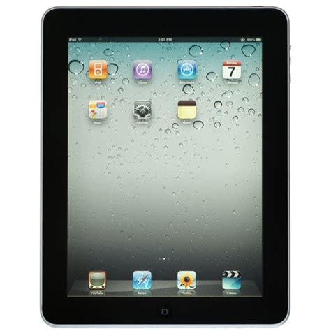 sell  apple ipad  wifi gb  onrecycle