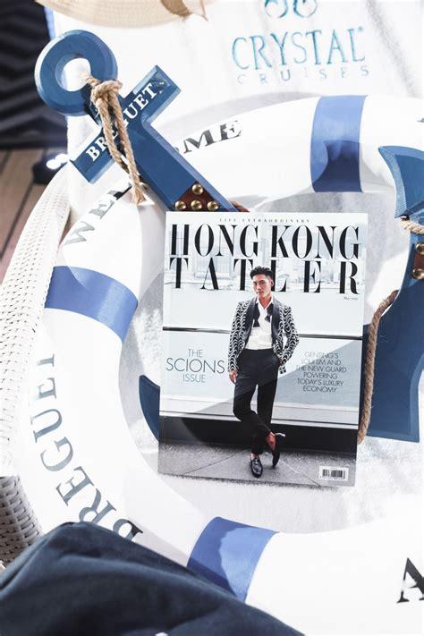 top stories   week    tatler hong kong