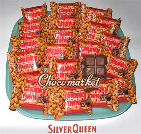 coklat silverqueen chocomarket