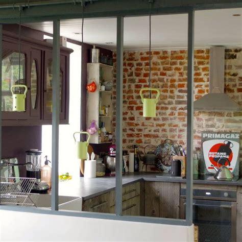 renover sa cuisine avant apres renover sa cuisine avant apres dootdadoo com idées de