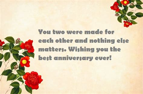 happy  marriage anniversary wishes images  sister