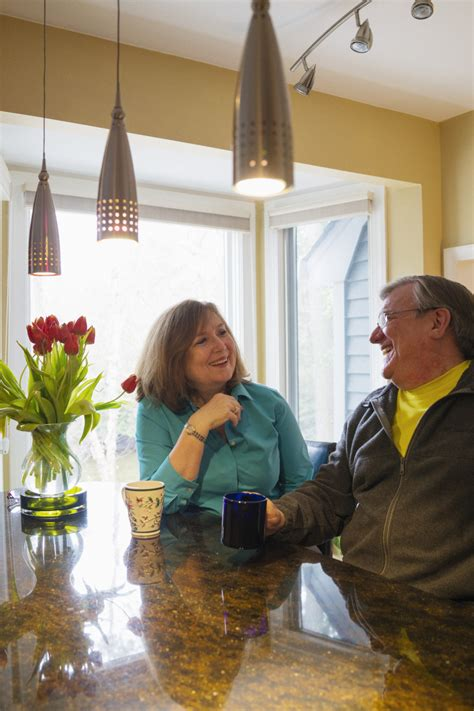 boomers  retirement changing housing trends