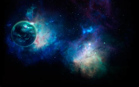 steam community guide  ultimate space backgrounds