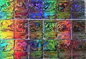 Latest, French, Pokemon, Cards, Pokemon, Mega, Ex, Trading, Card